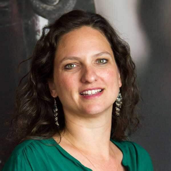 Lieke van den Elshout, 2017