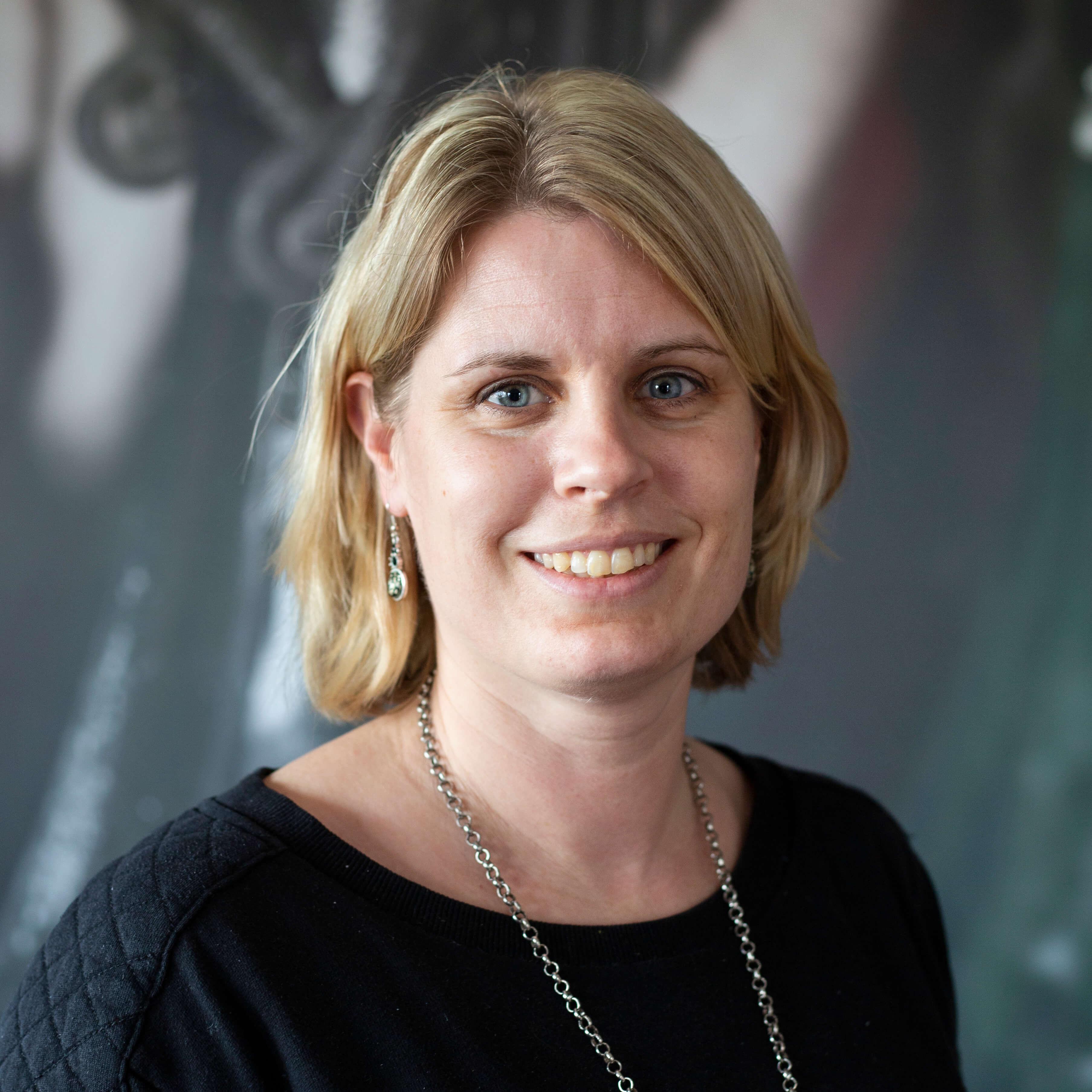 Brenda Klep, Argusi 2019