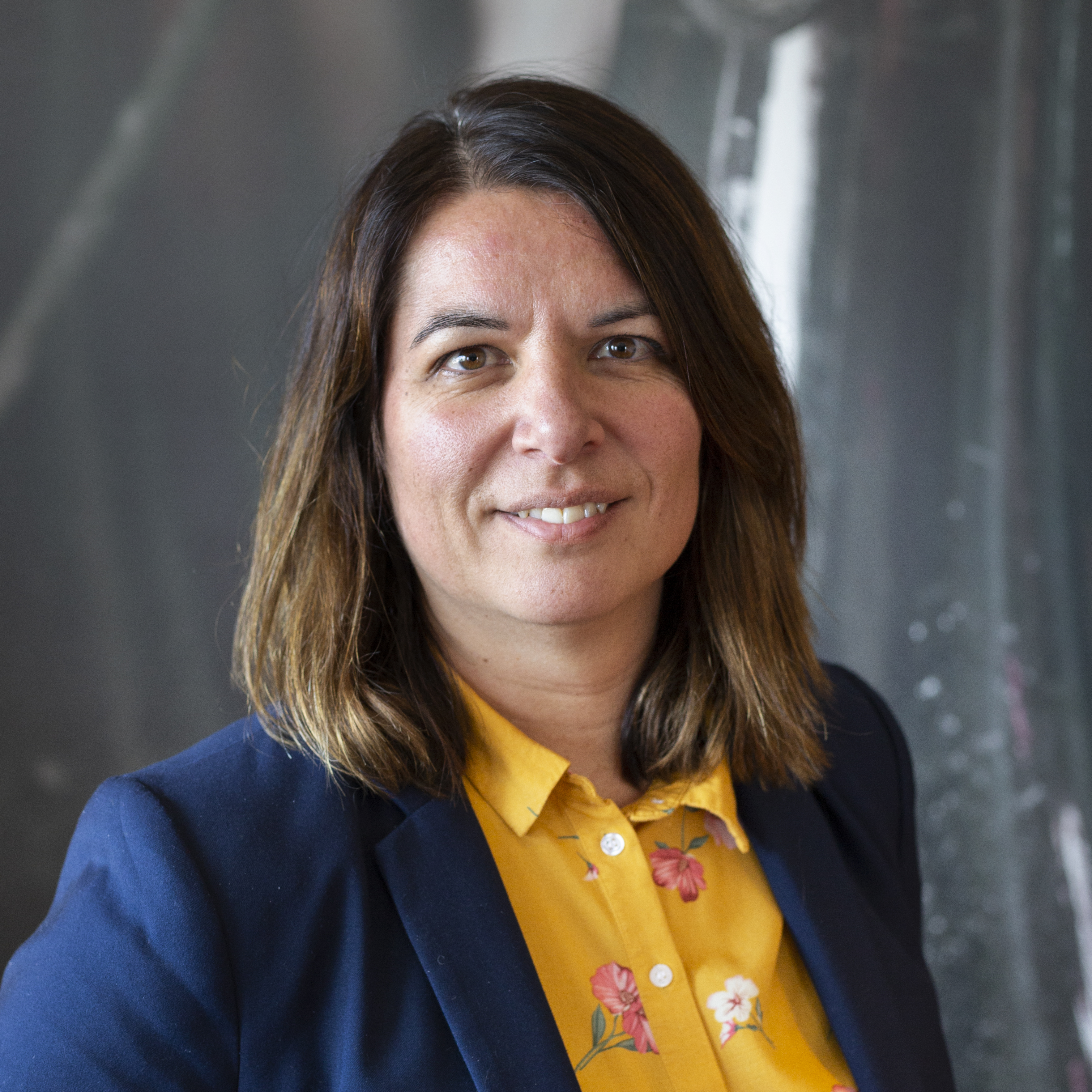 Nadine Emmerik, Argusi 2019